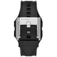 Zegarek męski Diesel DZ1918 - zdjęcie 3