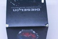 Zegarek  Diesel DZT2012-POWYSTAWOWY - zdjęcie 3
