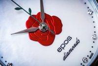 Zegarek  Epos 4390.152.20.98.96 - zdjęcie 6