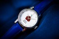 Zegarek  Epos 4390.152.20.98.96 - zdjęcie 11