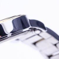 Zegarek  Timex TW2R23500-POWYSTAWOWY - zdjęcie 4