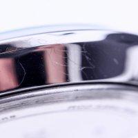 Zegarek  Timex TW2P79100-POWYSTAWOWY - zdjęcie 4