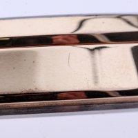 Zegarek  Timex TW2P87800-POWYSTAWOWY - zdjęcie 4