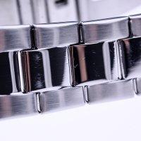 Zegarek  Timex TW2R36700-POWYSTAWOWY - zdjęcie 4