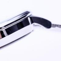 Zegarek  Timex TW2R25800-POWYSTAWOWY - zdjęcie 4