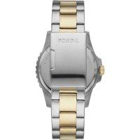 Zegarek męski Fossil FS5653 - zdjęcie 3