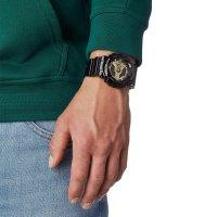 Zegarek męski Casio G-SHOCK Style GA-110GB-1AER - zdjęcie 6