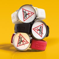 Zegarek męski Guess Originals Originals V1003M3 - zdjęcie 4