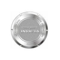 Zegarek  Invicta 29186 - zdjęcie 5