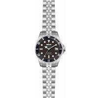 Zegarek  Invicta 29186 - zdjęcie 2