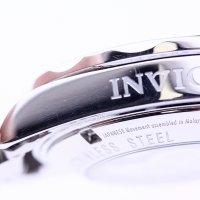 Zegarek  Invicta 5053-POWYSTAWOWY - zdjęcie 6