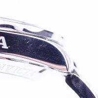 Zegarek  Invicta 5053-POWYSTAWOWY - zdjęcie 7
