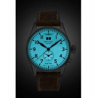 Zegarek  Iron Annie IA-5140-3 - zdjęcie 2