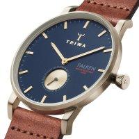 Zegarek  Triwa FAST104-CL010217 - zdjęcie 3