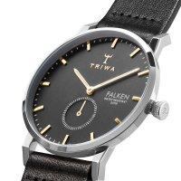 Zegarek  Triwa FAST119-CL010112 - zdjęcie 2