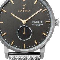 Zegarek  Triwa FAST119-ME021212 - zdjęcie 2