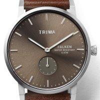 Zegarek  Triwa FAST124-CL110412 - zdjęcie 2