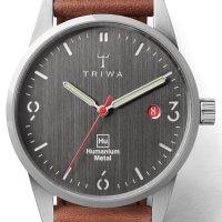 Zegarek  Triwa Hu39D-SC010212 - zdjęcie 2