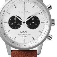 Zegarek  Triwa NEST119-TS010212 - zdjęcie 4