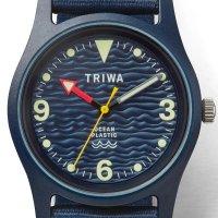 Zegarek  Triwa TFO102-CL150712 - zdjęcie 2