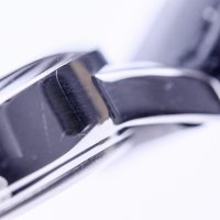Zegarek  Timex T20501-POWYSTAWOWY - zdjęcie 4