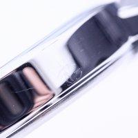 Zegarek  Timex TW2R35700-POWYSTAWOWY - zdjęcie 4