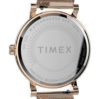 Zegarek  Timex TW2U18700 - zdjęcie 4