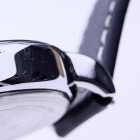 Zegarek  Timex TW2R25500-POWYSTAWOWY - zdjęcie 4