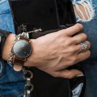 Zegarek damski Meller 2R-1CHOCO - zdjęcie 10