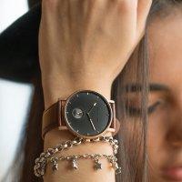 Zegarek damski Meller 2R-1CHOCO - zdjęcie 2