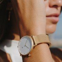 Zegarek damski Meller W1O-2GOLD - zdjęcie 6