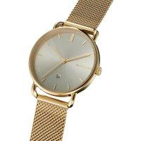 Zegarek damski Meller W300-2GOLD - zdjęcie 2