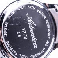 Zegarek  Adriatica A1278.5124Q-POWYSTAWOWY - zdjęcie 2