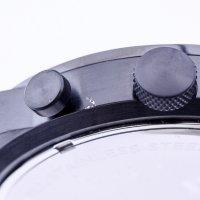 Zegarek  Fossil FS5712-POWYSTAWOWY - zdjęcie 2