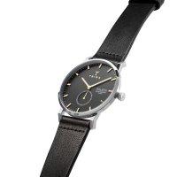 Zegarek  Triwa FAST119-CL010112 - zdjęcie 3