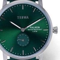 Zegarek  Triwa FAST123-CL210912P - zdjęcie 2
