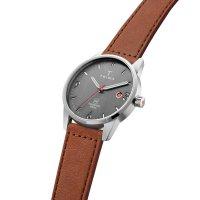 Zegarek  Triwa Hu39D-SC010212 - zdjęcie 3