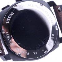 Zegarek  Fossil FS4656-POWYSTAWOWY - zdjęcie 2