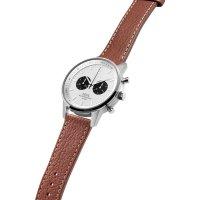 Zegarek  Triwa NEST119-TS010212 - zdjęcie 2