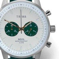 Zegarek  Triwa NEST121-CL210912P - zdjęcie 2
