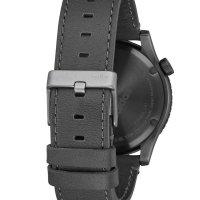 Zegarek męski Adidas Z06-2915 - zdjęcie 3