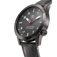 Zegarek męski Adidas Z06-2915 - zdjęcie 2