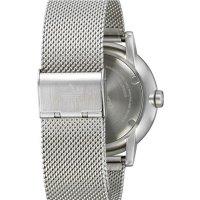 Zegarek męski Adidas Z04-1920 - zdjęcie 3
