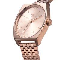 Zegarek męski Adidas Z02-897 - zdjęcie 2