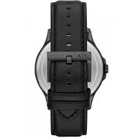 Zegarek męski Armani Exchange AX2411 - zdjęcie 3