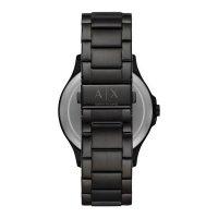 Zegarek męski Armani Exchange AX2413 - zdjęcie 3