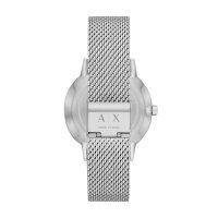 Zegarek męski Armani Exchange AX2714 - zdjęcie 3