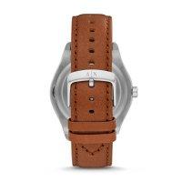 Zegarek  Armani Exchange AX2808 - zdjęcie 3