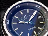 Zegarek męski Ball Engineer II NM3022C-N1CJ-BK - zdjęcie 6