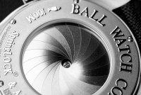 Zegarek męski Ball Engineer II NM3022C-N1CJ-BK - zdjęcie 5